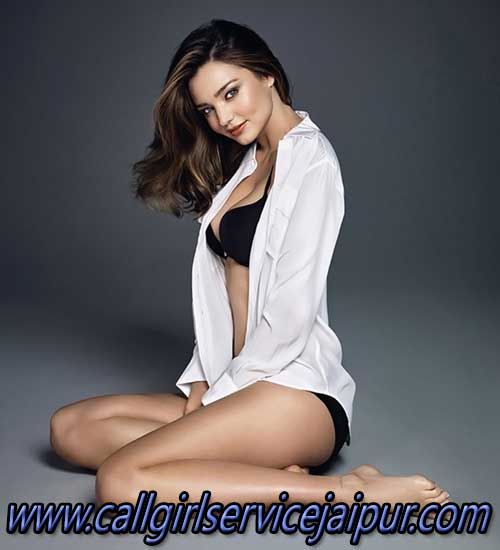 Jaisalmer Russian Escorts