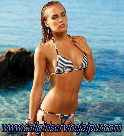 Gorgeous Escorts Jaisalmer