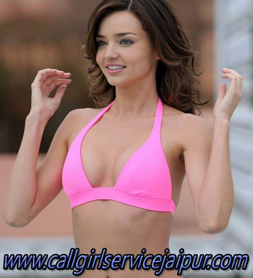 High Class Escorts in Jaisalmer