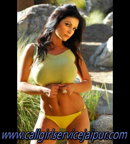 Jaisalmer Spanish Escort Girl